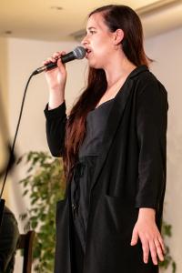 032 wss 2018 fot. Kamila Mazurkiewicz-Osiak