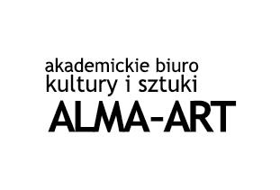 3 alma art