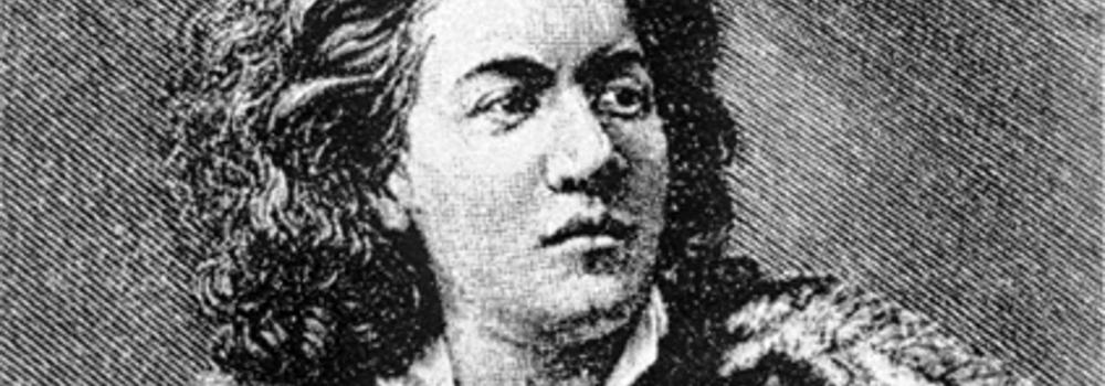 Juliusz Zarębski — b. 1885