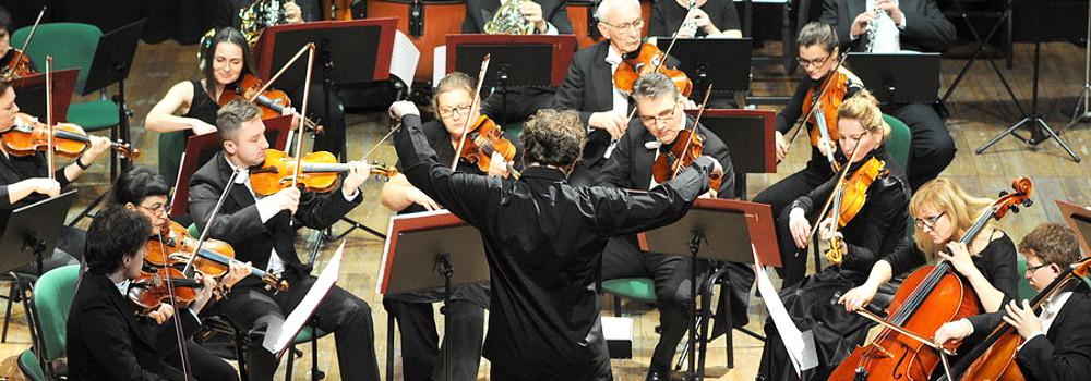© Puławski Festiwal Muzyczny Wszystkie Strony Świata, fot. Krzysztof Wojcik