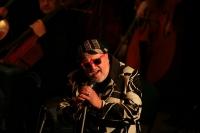 2011-fot-krzysztof-wojcik-40