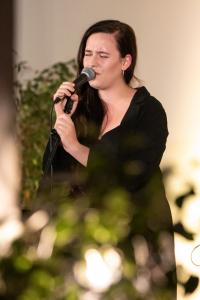 024 wss 2018 fot. Kamila Mazurkiewicz-Osiak