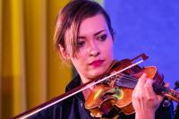 055 wss 2018 fot. Kamila Mazurkiewicz-Osiak