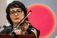 068 wss 2018 fot. Kamila Mazurkiewicz-Osiak